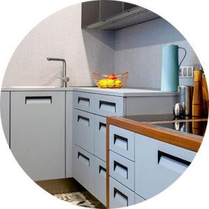ikona-krytiny-kuchyne