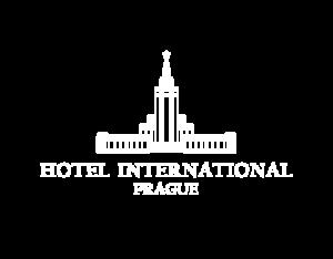 logo-international